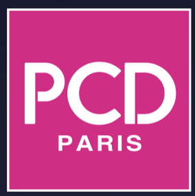 PCD - PACKAGING OF PERFUME COSMETICS & DESIGN 2020