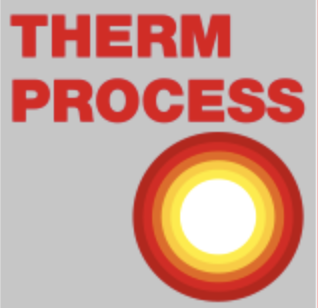 THERMPROCESS 2023