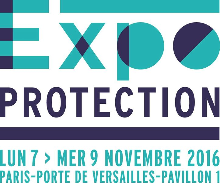 Expoprotection 2018 r servation logement porte de - 1 place de la porte de versailles paris ...