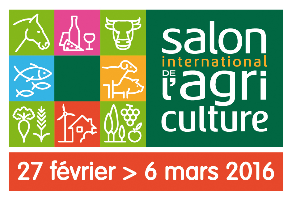 Salon international de l 39 agriculture 2017 r servation for Salon porte de versailles calendrier 2017